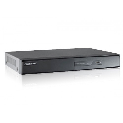 HIKVISION DS-7204HWI-F1 4-CH Turbo HD 1080P DVR