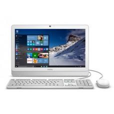Desktop Computer Price in Bangladesh | Star Tech