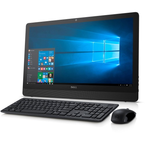 Dell Inspiron 7459 Intel i7 Full HD Truelife TOUCH Display All-in-One PC