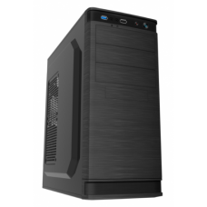 Star PC 14 (i5 8th Gen)