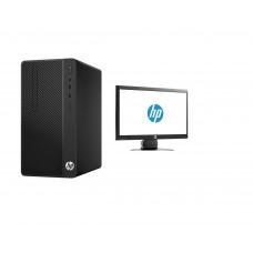 HP Desktop Computer Price in Bangladesh | Star Tech