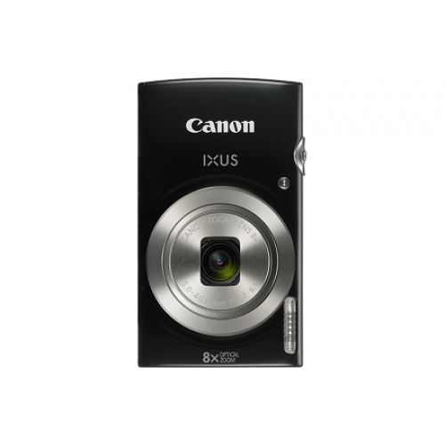 Canon IXUS 185 20.0 MP Digital Camera