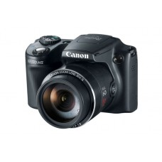 Canon Power Shot SX510 12.1 Mega Pixel Digital Camera