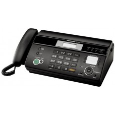 Panasonic KX-FT987 Fax Machine