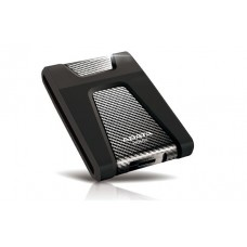 ADATA HD 650 2TB USB 3.0 External HDD