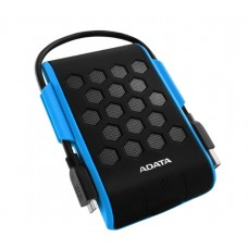 ADATA HD 720 1TB USB 3.0 External HDD