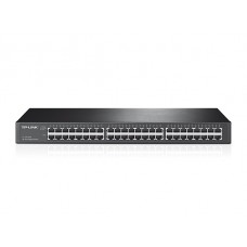 Tp-link TL-SG1048 48-Port Gigabit Rackmount Switch