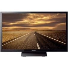 "SONY BRAVIA P412C 24"" HD LED TV"