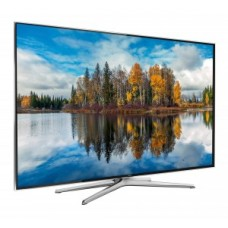 SAMSUNG 40 INCH J5200 FULL HD SMART LED TV