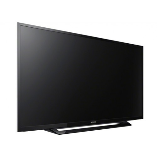 "Sony BRAVIA R352D 40"" LED TV"