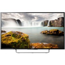 SONY BRAVIA 48 INCH W700C FULL HD INTERNET LED TV WITH WIFI