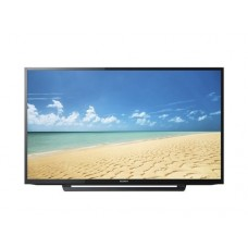 Sony Bravia 32 Inch R302d HD LED TV