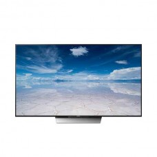 Sony Bravia 75 Inch 75X8500D 4K Ultra HD with Wifi Smart Android TV