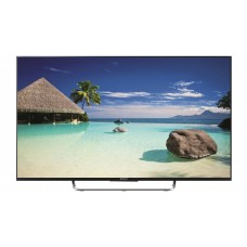 SONY BRAVIA 43 INCH W800C FULL HD 3D INTERNET LED TV WITH WIFI