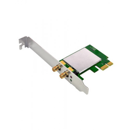 TOTOLINK N300PE 300Mbps Wireless N PCI-E LAN Card