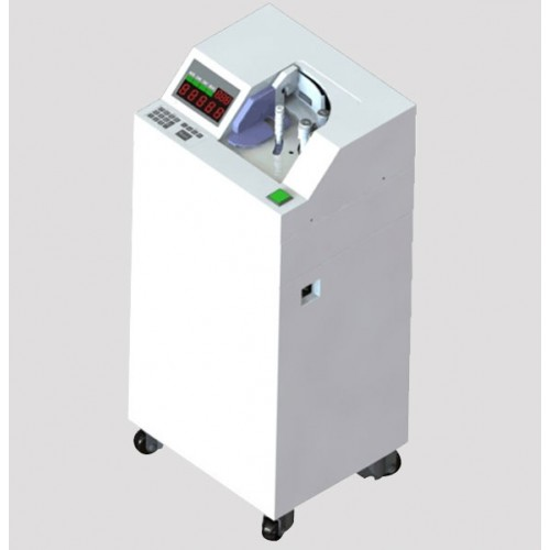 Kington NC-3000 Money Counting Machine