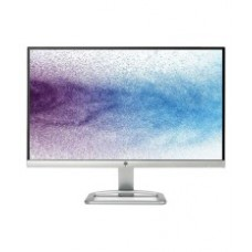 "HP 22es 21.5"" INCH LED IPS MONITOR"