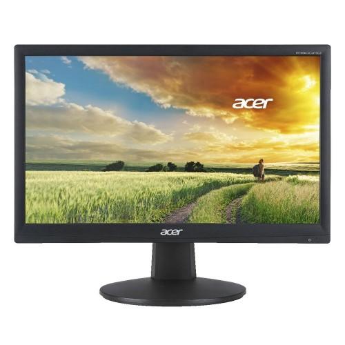 Acer E1900HQ – 18.5″ LED Monitor