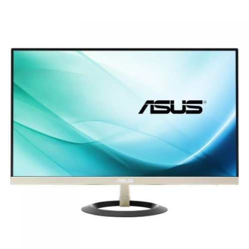 "ASUS VZ249H Ultra-low Blue Light - 23.8"" FHD IPS Ultra-Slim Monitor"