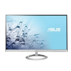 ASUS MX239HR Full HD AH-IPS LED-backlit and Frameless Monitor