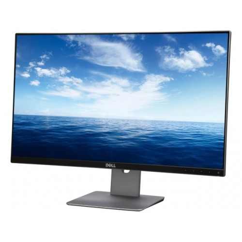 Dell 24 Inch S2415H IPS Monitor