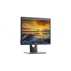 Dell 19 Inch P1917S LED Antiglare Square Monitor