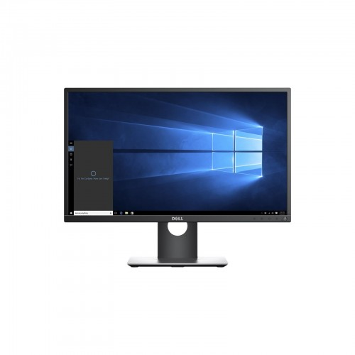 "Dell P2417H 24"" Full HD LED Monitor"