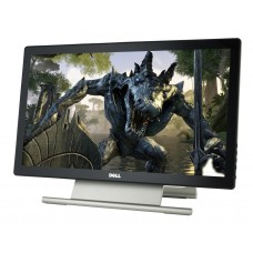 Dell S2240T 21.5 Inch Touch Monitor