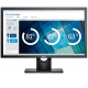 "Dell E2416H 24"" Screen LED Monitor"