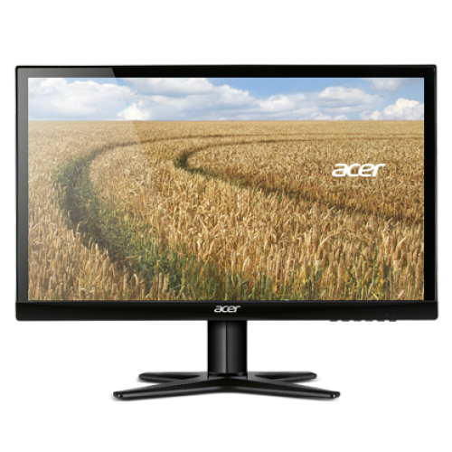 Acer G227HQL – 21.5″ Full HD Monitor