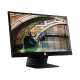 "HP 22vx 54.61 cm (21.5"") LED Backlit Monitor"
