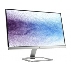 HP 22er 21.5 inch LED Backlit Monitor