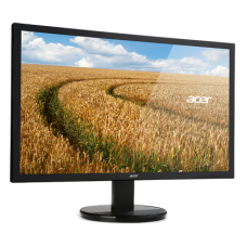 Acer K202HQL – 19.5″ LED Monitor