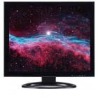 "ESONIC ES1701 17"" Square LED Monitor"