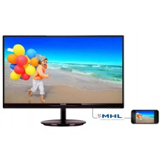 PHILIPS 21.5 Inch AH-IPS LED 224E SmartImage Lite Monitor