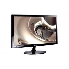 Samsung S19F350 18.5'' LED MONITOR