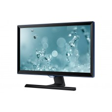 Samsung S22E390H 21.5'' LED MONITOR