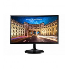Samsung C22F390FHW 21.5'' CURVED LED MONITOR