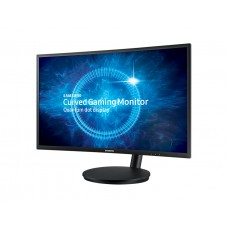 Samsung LC27FG70FQMXCH LED Curved 27 Inch Gaming Monitor