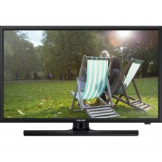 SAMSUNG T24E310AR 23.6'' TV MONITOR