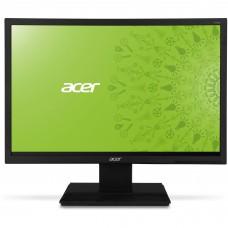 Acer V196HQL – 18.5″ LED Monitor