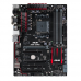 ASUS A88X-GAMER Gaming Motherboard