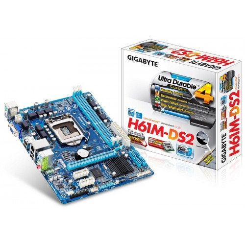 H61M-DS2 MOTHERBOARD DRIVERS WINDOWS 7