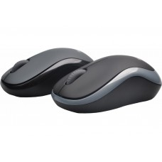 Value-Top VT-185W Wireless Optical Mouse