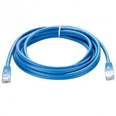 Cat6 5Meters Patch Cord (Normal)