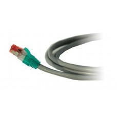 Rosenbarger Cat6 Patch Cord 5 Meters