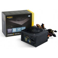 Antec BP350S 350 watt Power Supply