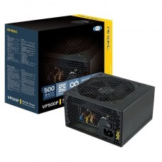 Antec VP550P V2 EC 550 Watt Power Supply 82% Efficiency