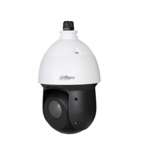 Dahua SD49225T-HN 2MP 25x Starlight IR PTZ Network Camera