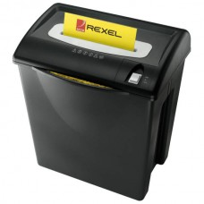 Rexel V125 Desktop Paper Shredder